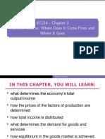 ec214_chapter_3