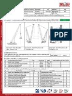 SPLASH Lifting Plan 175040419