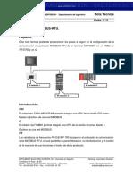 infoplc_net_got_1000_modbus.pdf