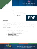 TURISMO DE EVENTO.pdf