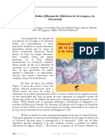 Manual de didáctica y literatura.pdf