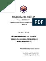 2014000001044.pdf
