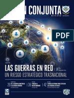 ESGCFFAA-2016_pdf-45.pdf