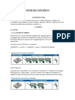 TIPOS DE CONCRETO- JAIMEe.docx