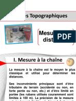 mesures_distances.pdf