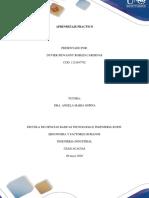 Ergonomia trabajo practico Duvier Jeovanny Robles Cardenas (1).pdf