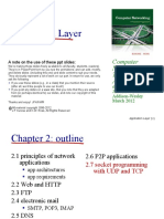 Chapter_2_V6.3_Socket Programming