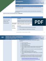 Planeación U2A1_HGCP_GSS (1)