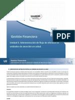 Material complementario U2 (3).pdf
