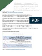 estrategias mate 1°.pdf