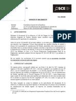 056-18 - CONTRALORIA GRAL.REP..docx