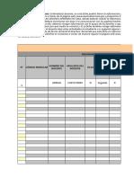Ficha-docentes-Seguimiento Pa enviar ADRIAN