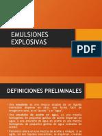EMULSION EXPO!.pptx