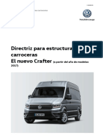 Directrices-para-estructuras-carroceras-Body-builder-guidelines-Crafter-ES-32-2017.pdf