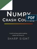 numpy-crash-course_Sharp-Sight