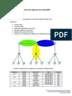 PRACTICA_VOZ_SOBRE_IP_CON RUTEO_OSPF.pdf