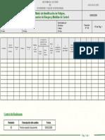 Registro 4 3 1 Matriz de Identificacion