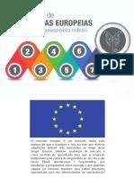 7-atitudes-de-empresa-europeias-ebook-