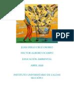 EDUCACION AMBIENTAL. ABRIL 20- 24.pdf..pdf