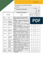 INVE.1501.220.1.T2.3.v2.docx