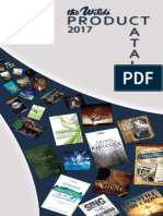 2017 Product Catalog for Web