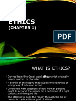 Ethics-1-Introduction-to-Ethics