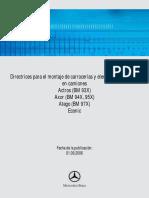 idoc.pub_manual-del-carrocero-actros.pdf