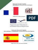 lexique_comenius_2013-2.pdf