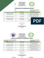 WORKWEEK-ACCOMPLISHMENT-REPORT-OMICALSUM.docx