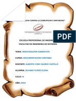DOCUMENTACION CONTABLE TAREA.pdf