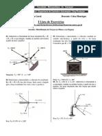 I Unidade I Lista de Exercícios https___sites.google.com_site_professorcelsohenrique_home_mecanica-geral