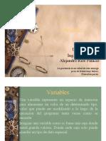 03.Variables.pdf