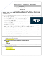 FORMATO RECOLECCION INFORMACION (1)