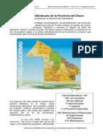 ABGRA-Boletin-2014_A6_N3_Subsistema-Chaco (1)