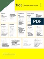 115-snapchat-business-model-canvas-v1-pdf