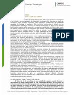 Las_practicas_sociales_de_lectura_y_Escritura_2_1