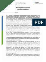 De_la_Mediacion_de_la_Lectura_Didier_Alvarez_Castrillon_1
