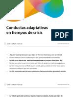 conductas_adaptativas_montse