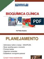 2020427_154320_Aula BQ Lab clinico, biosseg, variaveis, fotometria, seleçao teste (1)