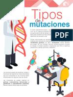 M16_S2_Tipos de mutaciones_PDF
