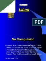 islam101