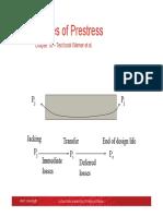 lect5_calc prestress losses_1151