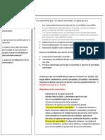 resumen del decreto 410 de 1997