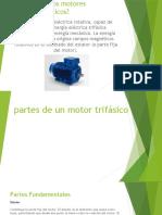 Funcionamientos y partes de un motor trifásic.pptx