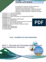 aula 1 Introdução Trat aguas residuarias.pdf