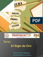 siglo de oro.pdf