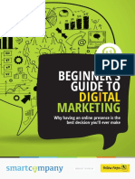 Beginners_guide_to_digital_marketing_Sensis