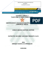 Actividad Semana 4 oK.pdf