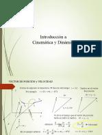 CINEMATICA 102938