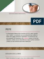 paniculopatia 1